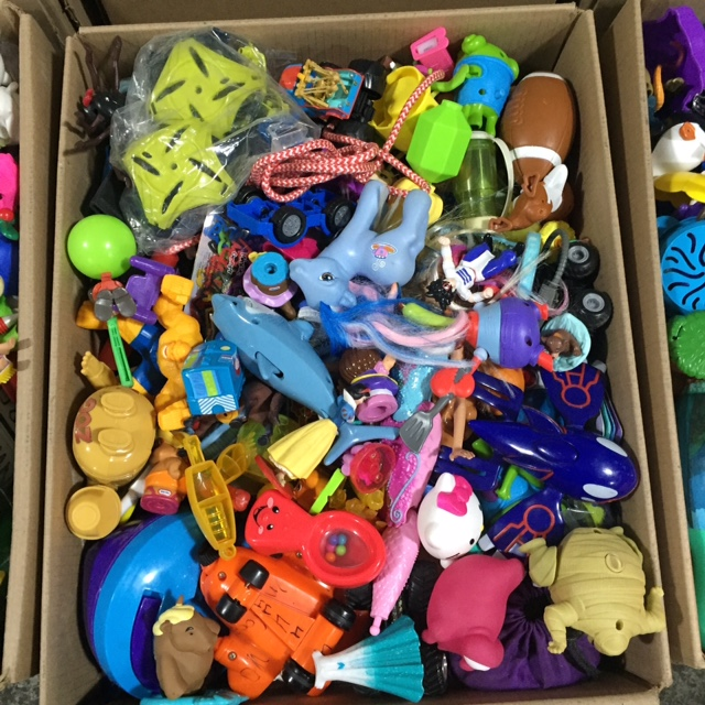 Used Toys Wholesale Credential Used Clothes